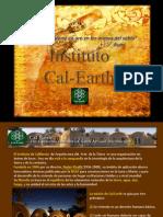cal-earth