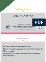 nerviooptico-100503033400-phpapp02(1)