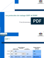 Cours3-OSPF-EIGRP
