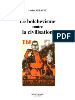 Le bolchévisme contre la civilisation_REBATET Lucien_A4