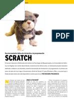 078 082 ScratchLM28.Crop