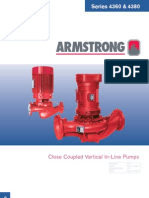 armstrong 4360.pdf
