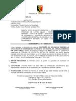 04323_11_Decisao_moliveira_APL-TC.pdf