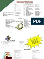 Book List _1