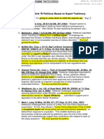 MBIA Trial Docs1