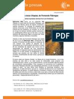 Utop+¡as, de Fernando F+íbregas