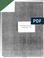 CIA-Human Resource Exploitation Training Manual-1983