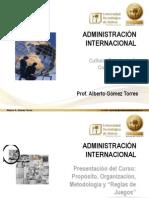 administracion_internacionalk