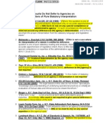 MBIA Trial Docs2