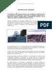 Trabajo Administracion (Andec)