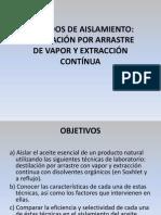 Aceite_esenciales_1-1