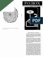 pdfpobox_21