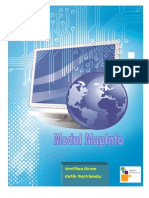 Modul MapInfo Pftlabz 2012