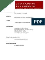 Monografia Como Crear Una Empresa (1)[1]