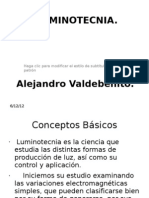 luminotecnia 1.ppt