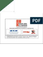 Guia Grafica Medidas Preventivas de La Construccion (2)