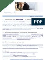 ITNews-20