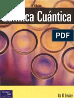 Quimica_Cuantica