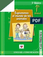 200703022018190.3bAsicounidad1ProfesorMundoAnimales