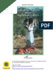 L'olivier en Kabylie, entre mythes et réalités - Tadukli