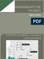 Dimensionamento+de+Pilares