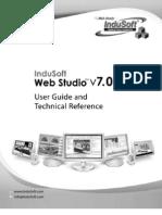 Indusoft Manual