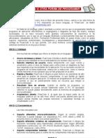 Tutorial Flowcode 4 español