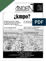 Andén 06 - Kmpo
