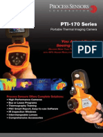 PTI-170