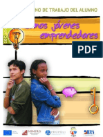 Guia de Estudiante de Proyectos
