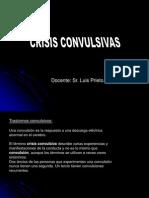 crisisconvul-1227417498970485-9
