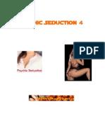 Body Language - Psychic Seduction 4