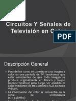 Sistemas de Tv.