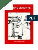 El Rinoceronte