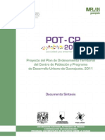 Documentos in Tes Is