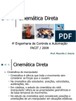 Cinematica_Direta