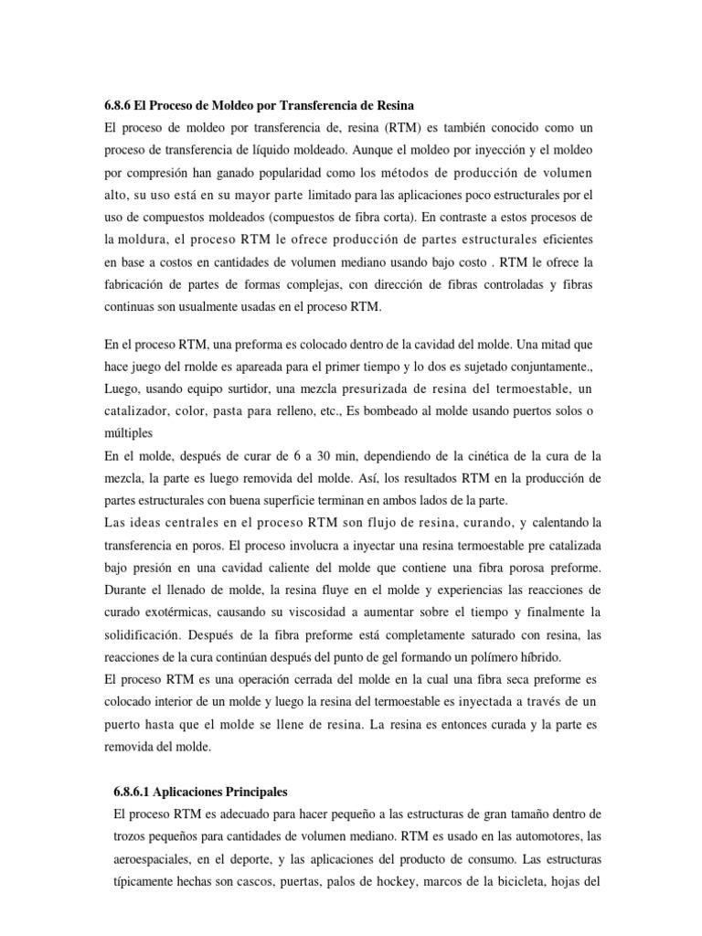 Dorable Cómo Quitar Moldeo Marco De La Puerta Bandera - Ideas de ...
