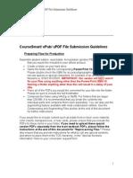 Cs Epub Updf File Submission
