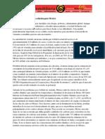 Vivienda Sostenible_solucion Para Mexico