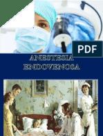 Anestesico Endovenoso Dalton