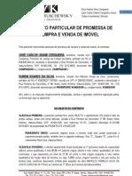 José Carlos Adami (contrato definitivo)