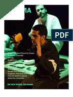 2010 2011 School Catalog