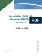 OV-3600_6.3_UG