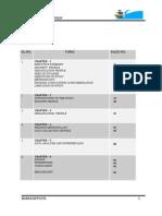 Financial Ratio Annalysis Dharwad Milk Project Report Mba