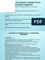 economiaargentina-100313104303-phpapp02