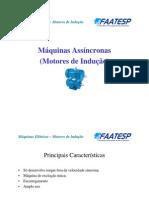 maquinas_assincronas