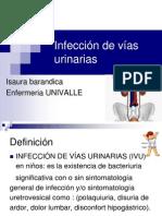 Presentacion Isaura IVU