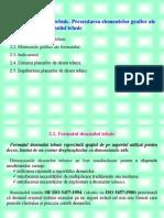 C1 Cap 2 Format Indicator PP