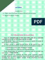 C2_Cap 3-5_Linii Scriere Scari _PP