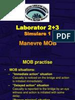 Lab_2+3 - MOB